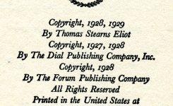 Auteursrechtelijk beschermde werken zonder toestemming kopiëren of vermenigvuldigen