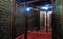 7 Profetische overleveringen [Hadith] over de deugden van het gebed!