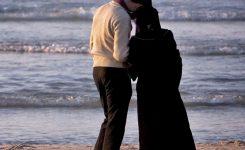 Wat is van belang voor een duurzaam en deugdelijk islamitisch huwelijk?