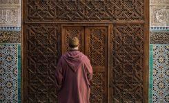 Wanneer is het afkeurenswaardig om de Koran te reciteren?