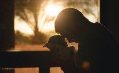 Heeft de vader of de moeder het meeste recht over de kinderen?