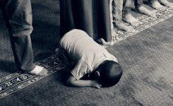 Wat zijn de islamitische richtlijnen voor de ouders in het opvoeden van de kinderen?