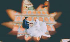 Wat is het recht van de echtgenoot bij een ongehoorzame vrouw?