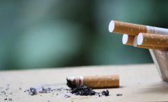 Wat is het islamitische oordeel omtrent roken?