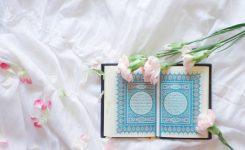 Is Het Gebed Van Degene Die Zijn Baard Scheert Vervuld?